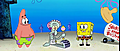 Squidward uploaded by wetabdl64