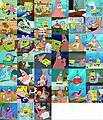 Spongebob_babied.png