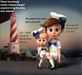 widdle_sailors.png