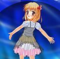 Rumia_Summer_Clothing_P1_-_Rinka_Tamuro.jpg