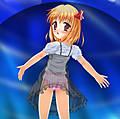 Rumia_Summer_Clothing_P2_-_Rinka_Tamuro.jpg