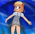 Rumia_Summer_Clothing_P3_-_Rinka_Tamuro.jpg