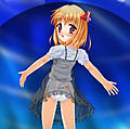 Rumia_Summer_Clothing_P4_-_Rinka_Tamuro.jpg