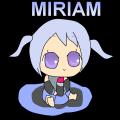Baby_Miriamu.png