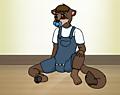 Pouty_Little_Weasel.png