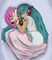 Sleepy_Miku_copy.png