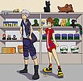 Sora_and_Riku_Store.jpg