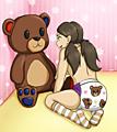 Yami-teddy.png