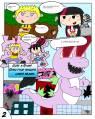 baby_boy_page_2_young_hero_by_moomoocomics-d3gxfav.jpg