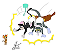 the_baby_pussies_colored_by_juspuh1-d58uxq2.png