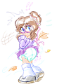 updraft_abdl_by_rfswitched-d6rdsh4.png