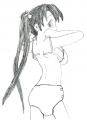 sketch31.png