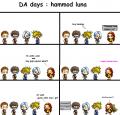 DA_days_hammod_luna.PNG