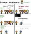 crazy_j.PNG