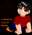 Baby_Roy_Mustang_copy.png