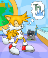 tails1.png