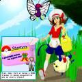 PokemonTrial_copy.jpg