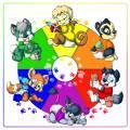 The_Color_Wheel_Cubs_Mini.jpg