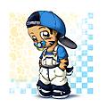 munk_boy-03.png