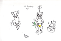 sketch_diaperedpingas_p1_by_baby_tobias-d5nlhyj.png