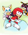 12_Knuckles_Diaper_Check_Diaperedanime.png