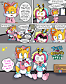 Tails_and_Charmy_s_Daycare_Daze_01diaperedanime.png
