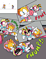 Tails_and_Charmy_s_Daycare_Daze_05diaperedanime.png