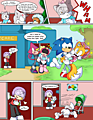 Tails_and_Charmy_s_Daycare_Daze_08_Diaperedanime.png