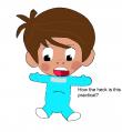 diaper_suits_2_0_by_diaperdigi-d2xu4di.png