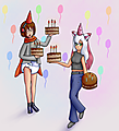 commish_birthday_birthday_by_hira_dontell-d6lu0cp.png