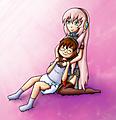 commish_cuddles_by_dontehiro-d5rwv0m.png