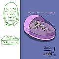 Dream_Bed_V2.png