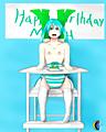 Birthday_Miku_DPA.png