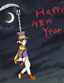 New_Years_Hat_Girl_DPA.png