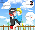 Ruby_and_Dreake_DPA.png