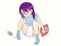 Princess_Yuki_McNight_Commission.png