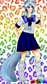 kaoru_commission_3_dollars_by_passionateshadow-d6r7bhy.png