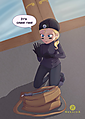 commission_the_little_thief_pt1_by_nekoroa-dcn1ckn.png