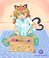 cuppy_the_merchant_by_nekoroa-dciuudv_1_.png