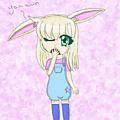 babu_bunny.png