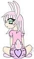 blushy_diaper.png
