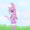 bunny_in_the_garden.png