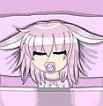sleepysketch.png