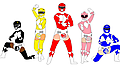 power_rangers_2.png